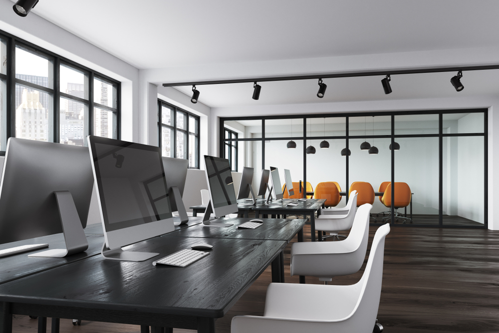 office cleaning services in Philadelphia, PA